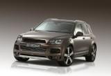 JE Design isi lasa amprenta pe noul VW Touareg29901
