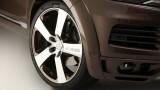 JE Design isi lasa amprenta pe noul VW Touareg29902