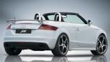 Audi TT RS tunat de ABT29898