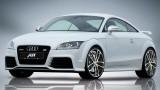 Audi TT RS tunat de ABT29899