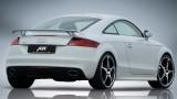Audi TT RS tunat de ABT29900