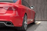 MTM stoarce totul din Audi RS529886
