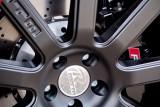 MTM stoarce totul din Audi RS529887