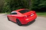 MTM stoarce totul din Audi RS529890