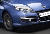 Iata primele imagini cu noul Renault Laguna facelift!29862
