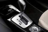 Iata primele imagini cu noul Renault Laguna facelift!29863