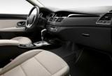 Iata primele imagini cu noul Renault Laguna facelift!29864