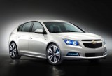 OFICIAL: Noul Chevrolet Cruze hatchback!29849