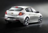 OFICIAL: Noul Chevrolet Cruze hatchback!29850