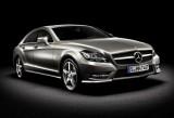 Informatii complete despre noul Mercedes CLS!29835