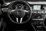 Informatii complete despre noul Mercedes CLS!29841