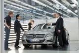 Informatii complete despre noul Mercedes CLS!29844