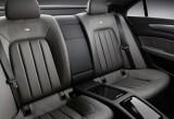 Informatii complete despre noul Mercedes CLS!29846