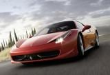Ferrari explica cauza incendiilor la 458 Italia29830