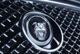 Concept misterios pregatit de Jaguar pentru Paris29829