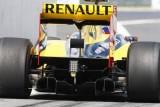 Renault doreste sa cumpere inapoi actiunile echipei de Formula 129828