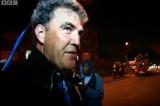 VIDEO: Jeremy Clarkson si lumea tuningului29824