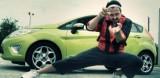 VIDEO: Reclama comica la Ford Fiesta29820