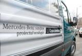 Mercedes Sprinter si Copacul de Hartie au ajutat la plantarea a 5.000 de copaci29818