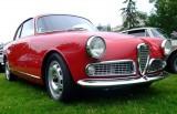 Alfa Romeo Giulietta29808