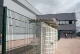 Galerie Foto: Inaugurarea Centrului de Piese de Schimb Dacia29771
