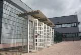 Galerie Foto: Inaugurarea Centrului de Piese de Schimb Dacia29772