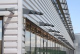 Galerie Foto: Inaugurarea Centrului de Piese de Schimb Dacia29801