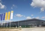 Galerie Foto: Inaugurarea Centrului de Piese de Schimb Dacia29803