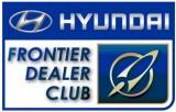 Hyundai lanseaza programul Frontier Dealer Club29767