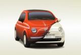 Fiat vrea sa vanda 50.000 unitati 500 in SUA29753