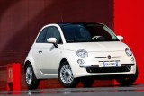 Fiat vrea sa vanda 50.000 unitati 500 in SUA29754