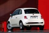 Fiat vrea sa vanda 50.000 unitati 500 in SUA29755