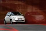 Fiat vrea sa vanda 50.000 unitati 500 in SUA29756
