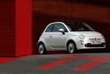 Fiat vrea sa vanda 50.000 unitati 500 in SUA29757