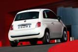 Fiat vrea sa vanda 50.000 unitati 500 in SUA29758