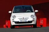 Fiat vrea sa vanda 50.000 unitati 500 in SUA29759