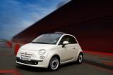 Fiat vrea sa vanda 50.000 unitati 500 in SUA29760