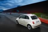 Fiat vrea sa vanda 50.000 unitati 500 in SUA29761