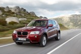 A doua generatie BMW X3 debuteaza la sfarsitul anului – preturi pentru Romania!29733