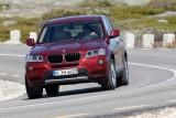 A doua generatie BMW X3 debuteaza la sfarsitul anului – preturi pentru Romania!29736