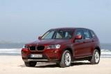 A doua generatie BMW X3 debuteaza la sfarsitul anului – preturi pentru Romania!29738