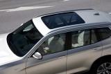 A doua generatie BMW X3 debuteaza la sfarsitul anului – preturi pentru Romania!29745
