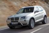 A doua generatie BMW X3 debuteaza la sfarsitul anului – preturi pentru Romania!29746