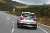 A doua generatie BMW X3 debuteaza la sfarsitul anului – preturi pentru Romania!29747
