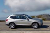 A doua generatie BMW X3 debuteaza la sfarsitul anului – preturi pentru Romania!29751