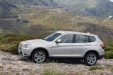 A doua generatie BMW X3 debuteaza la sfarsitul anului – preturi pentru Romania!29752