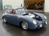 Porsche 356 c coupe29730