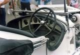 Istoria Alfa Romeo 1910-194029726