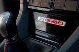 Primul Ford Focus RS500 a luat calea muzeului29725