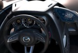 Mazda prezinta noul concept Shinari29707